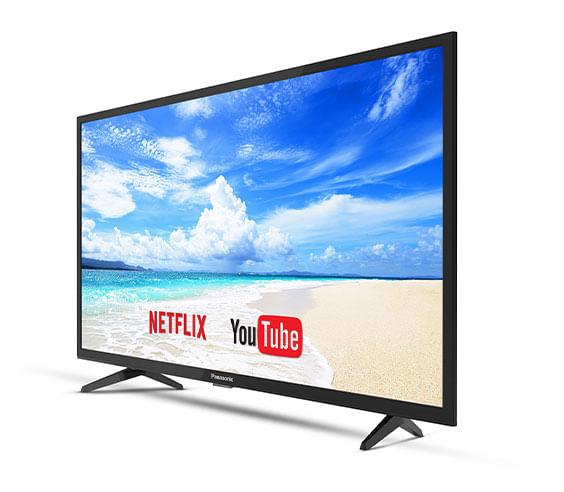 Smart TV TC-32FS500B Panasonic