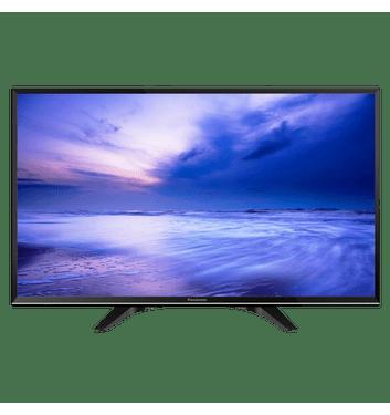 """SMART-TV-VIEIRA-LED-32""""-–-TC-32ES600B"""