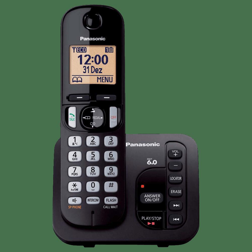 KX-TGC220LBB_Ampliada