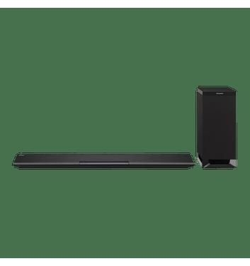 SOUND-BAR-SC-HTB580LB