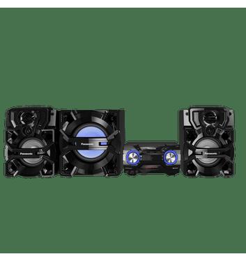 SC-AKX880LBK_Ampliada