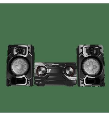 SC-AKX220LBK_Ampliada