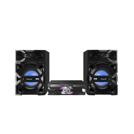 PULXLMLBE_MAX3500_k_front_h180322_Easy-Resize.com