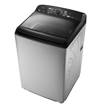lavadora-de-roupas-na-f120b5g--12kg-gre29017-1