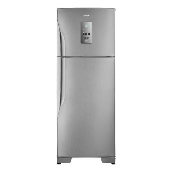 refrigerador-bt55-frost-free-nr-bt55pv2xb-gre29057-3