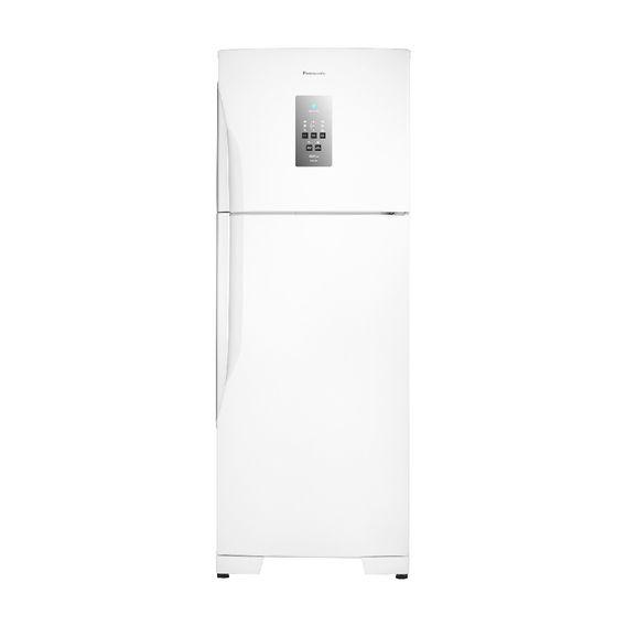 refrigerador-bt55-frost-free-nr-bt55pv2wb-gre29059-3