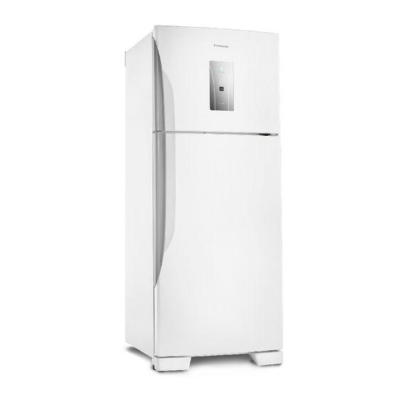 refrigerador-bt50-frost-free-nr-bt50bd2wa-gre29062-1