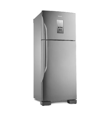 refrigerador-bt51-frost-free-nr-bt51pv3xa-gre29064-1