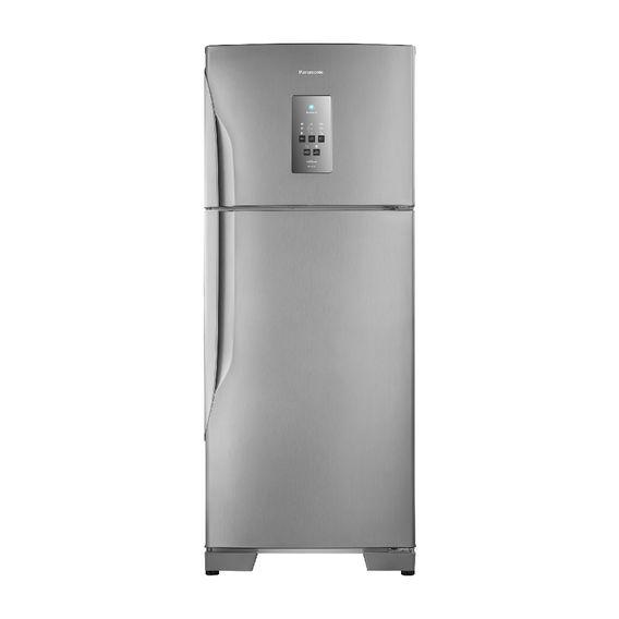 refrigerador-bt51-frost-free-nr-bt51pv3xa-gre29064-3