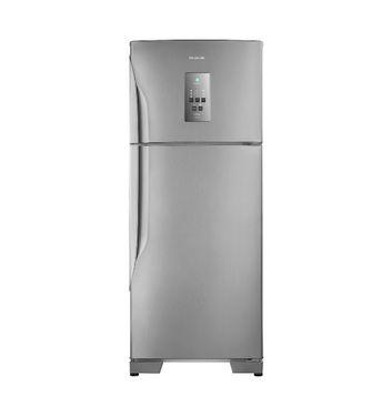 refrigerador-bt51-frost-free-nr-bt51pv3xb-gre29065-3