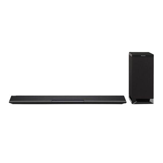 sound-bar-310w-rms--sc-htb580lb1-gre28993-1