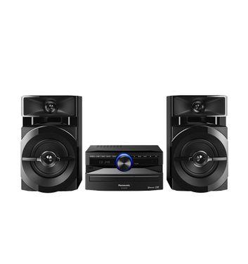 mini-system-250w-rms--sc-akx100lbk-gre28994-1