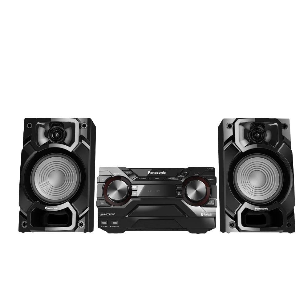 mini-system-450w-rms--sc-akx220lbk-gre28999-1
