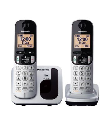 telefone-sem-fio-com-viva-voz-kx-tgc212lb1-gre28985-1