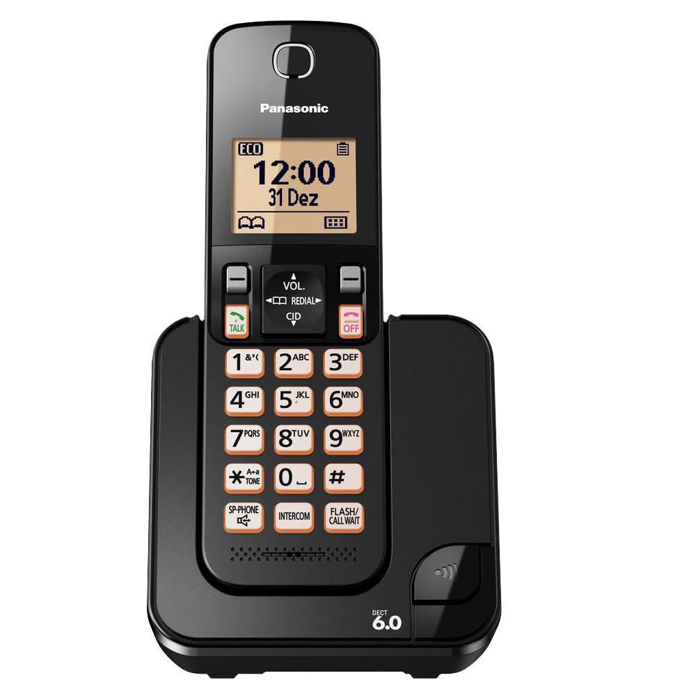 telefone-sem-fio-com-viva-voz-kx-tgc350lbb-gre28986-1