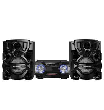 mini-system-1800w-rms--sc-akx700lbk-gre28987-1