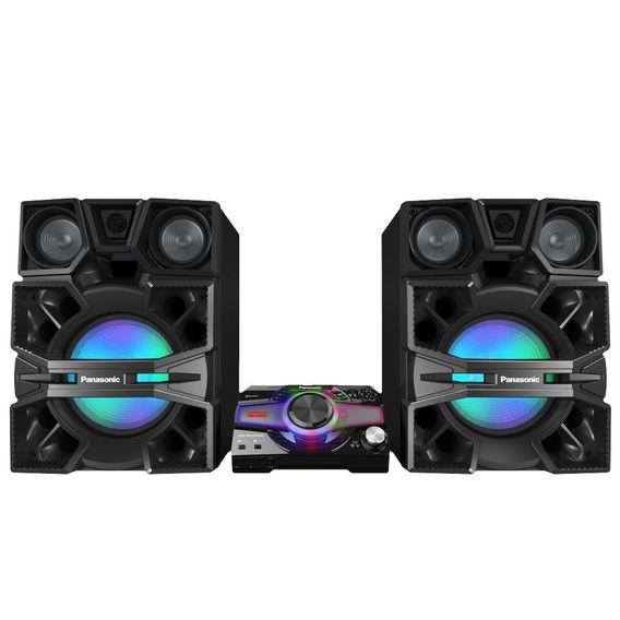 mini-system-3300w-rms--sc-max9000lb-gre28988-1