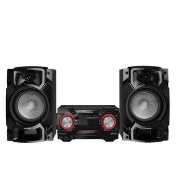 mini-system-580w-rms--sc-akx440lbk-gre28995-1