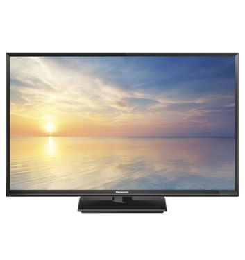 tv-hd-32--tc-32f400b-gre29027-1