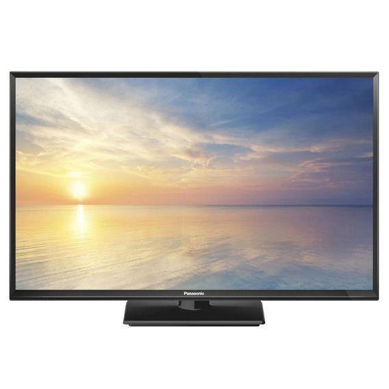 tv-hd-32--tc-32f400b-gre29027-1