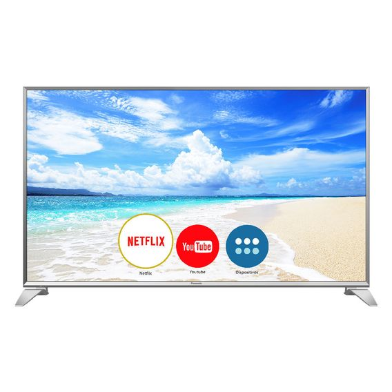 smart-tv-full-hd-49--tc-49fs630b-gre29028-1