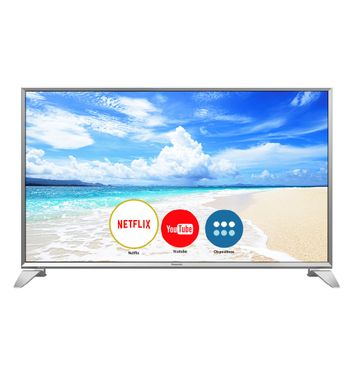 smart-tv-full-hd-43--tc-43fs630b-gre29029-1