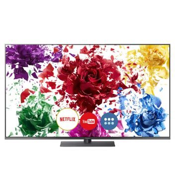"smart-tv-4k-ultra-hd-65""-–-tc-65fx800b-gre29030-1"