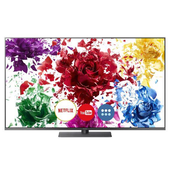 """smart-tv-4k-ultra-hd-65""""-–-tc-65fx800b-gre29030-1"""
