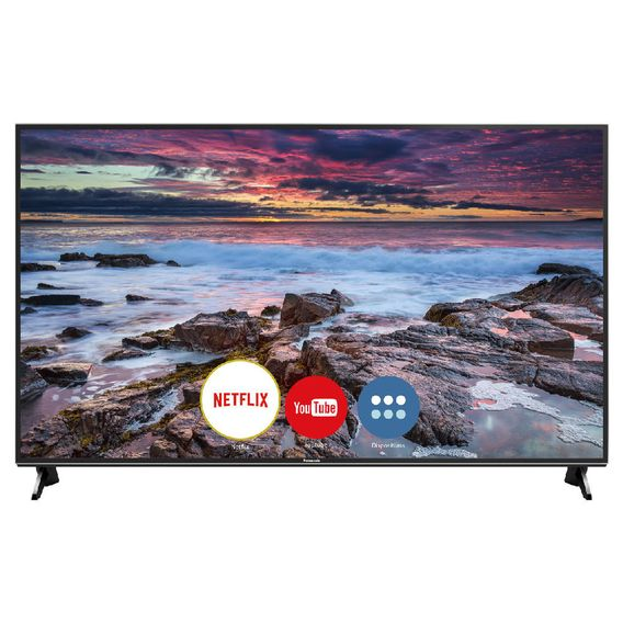 smart-tv-4k-ultra-hd-65-tc-65fx600b-gre29032-1