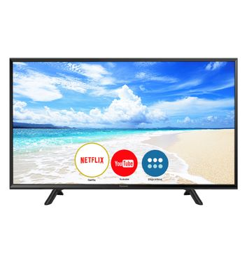 smart-tv-full-hd-40--tc-40fs600b-gre29042-1