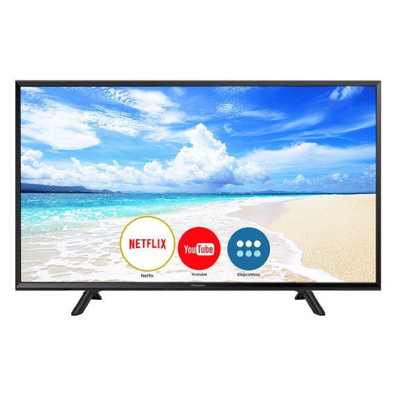 smart-tv-full-hd-40--tc-40fs600b-gre29042-1