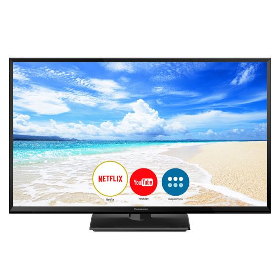 smart-tv-hd-32--tc-32fs600b-gre29043-1