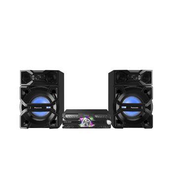 mini-system-2000w-rms--sc-max3500lb-gre29044-1