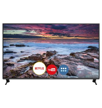 smart-tv-4k-ultra-hd-49--tc-49fx600b-gre29045-1