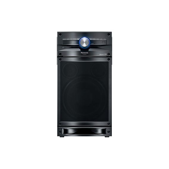 mini-system-250w-rms-–-sc-cmax4lb-k-gre29046-1