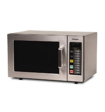 micro-ondas-profissional-ne-1037ruk--22l-gre29052-1