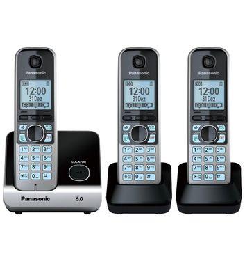 telefone-panasonic-kx-tg6713lbb-silver-sem-fio-com-black-piano-e-base-para-2-ramais-gre12964-1