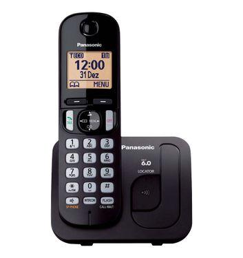 telefone-sem-fio-digital-panasonic-kx-tgc210lbb-com-conferencia-gre12966-1