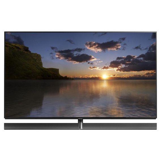 tv-4k-ultra-hd-oled-65--tc-65ez1000b-gre29515-1