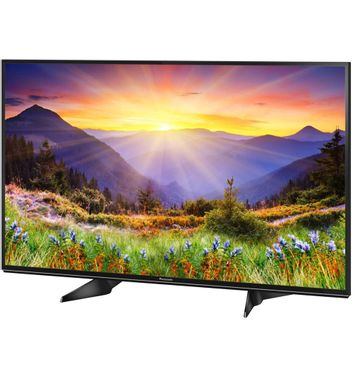 smart-tv-4k-ultra-hd-49--tc-49ex600b-gre30455-1