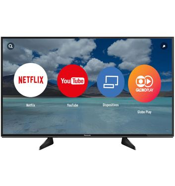 smart-tv-4k-ultra-hd-49--tc-49ex600b-gre30455-2