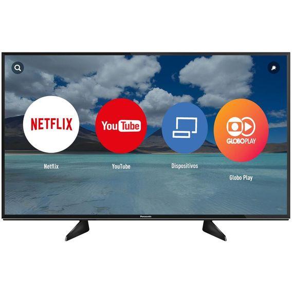smart-tv-4k-ultra-hd-49--tc-49ex600b-gre30455-2