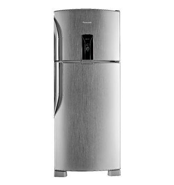 refrigerador-frost-free--re--generation-–-nr-bt47bd2x--435l-220v-gre31579-220-1