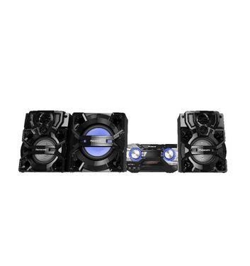 mini-system-1800w-rms--sc-akx880lbk-gre31584-1