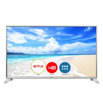 smart-tv-led-full-hd-tc-49s630b-gre31588-1