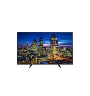 tv-led-full-hd-tc-49d400-gre31589-1