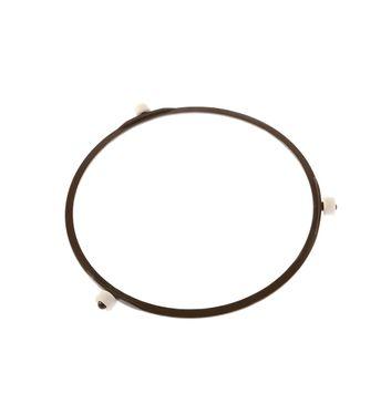 conjunto-do-anel-da-bandeja--12170000004304-gre33751-1