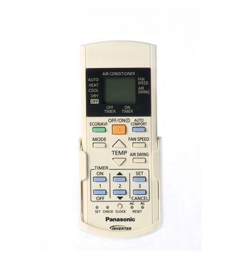 controle-remoto-original-para-o-modelo--cs-re18pkv-7-gre33763-1