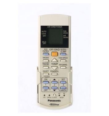 controle-remoto-original-para-o-modelo--cs-s9kkq-7-gre33764-1