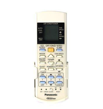 controle-remoto-original-para-o-modelo--cs-s18kkq-7-gre33765-1